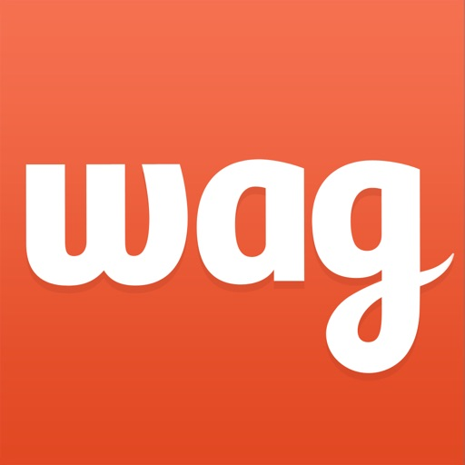 Wag.com – Pet Food, Litter, Toys, Gear & More iOS App