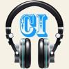 Radio Cote Divoire - Radio Côte d'Ivoire