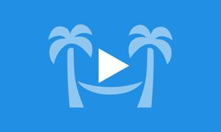 Apple TV app icon