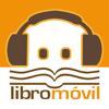 Libros y Audiolibros en Español