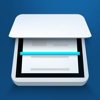 Scanner for Me - PDF Scanner & Printer App