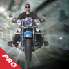 A Best Motorcycle of Champions PRO : Nitro Race Wiki