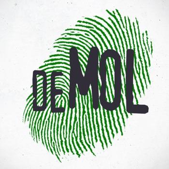 AVROTROS Wie is de Mol?