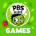 Play PBS KIDS Games