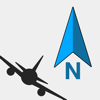 Easy Flight Navigation