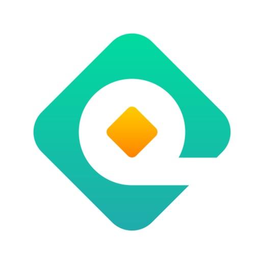全能借款-3分钟借钱的信贷神器 App Ranking & Review