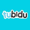 Tubidu One Player - Music Video Streamer