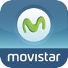 Movistar Wiki