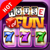 House of Fun – Vegas Casino Slots Wiki