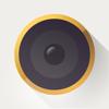 360行车记录仪-高清防碰瓷,驾车保安全