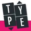 TypeShift icon