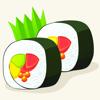 Cùng nấu món ăn Nhật Bản