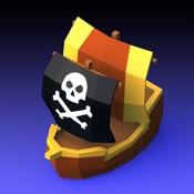 Buccaneers, Bounty & Boom!