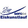 SERC Eiskunstlauf