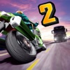 Traffic Rider 2 - Top Free Racing Game