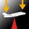 Pan Aero Weight and Balance CL600,CL604,CL605