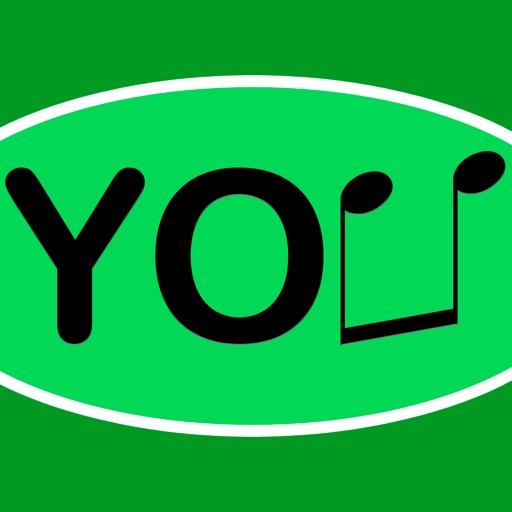 Youtify Pro for Spotify Premium