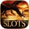 Dragon Blaze Vale Slots Era Play Classic