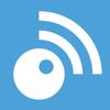 Inoreader - RSS & News Reader