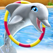 My Dolphin Show: Waterpark, sea animals simulation