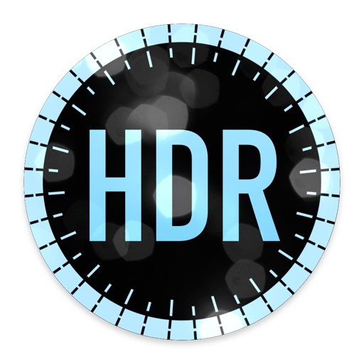 HDRtist NX - 2017s latest HDR app for Mac