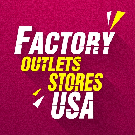 reebok factory outlet locations  factory outlets stores
