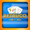 Truco Uruguayo - Retruco