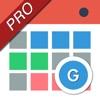 Gカレンダー - 人気のスケージュル帳アプリ