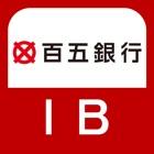 百五銀行インターネットバンキング icon