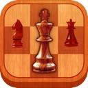 Chess Way - Beliebteste Schachspiel der Welt