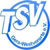 TSV Gera-Westvororte