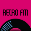 Retro FM - Eesti ainus retrojaam! Wiki