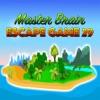 Master Brain Escape Game 29