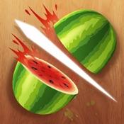 切水果切西瓜单机游戏达人