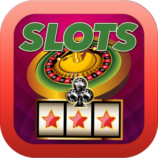 Jackpot dreams casino for ipad