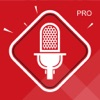 Voice Memos for iPhone and iWatch PRO