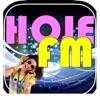 HOJE FM