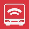 TramBus beta, odjazdy live komunikacji w Warszawie