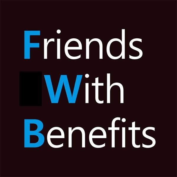 Friends With Benefits – meet women and men, chat App APK
