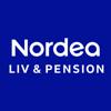 Life & Pension