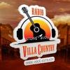 Rádio Villa Country
