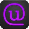 UAround Messenger messenger
