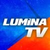 Lumina TV