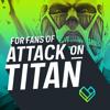 Comunidad de Fandom para: Ataque a los Titanes