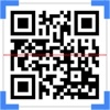 QR & Barcode Scanner Pro barcode pro scanner
