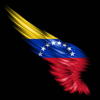 Venezuela en Vivo