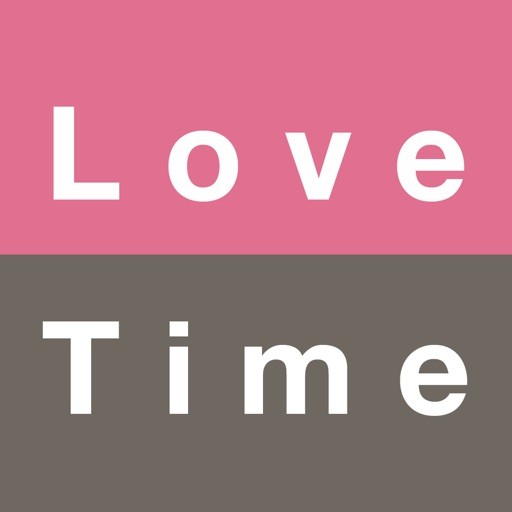 Love Time idioms in English iOS App