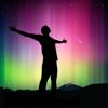 Pronóstico de la luces del norte & Aurora Alert