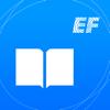 EF English Live for iPad