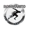 Bommarito Performance Wiki